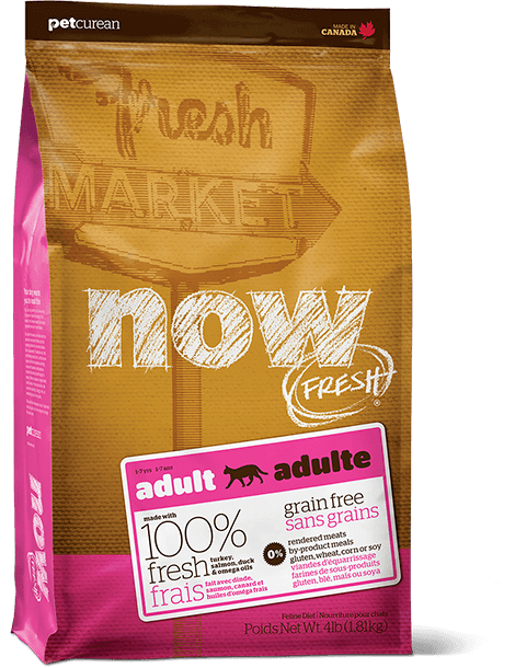 cat-now-grain-free-adult