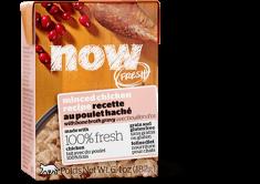 cat-now-grain-free-chicken-bone-gravy
