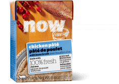 cat-now-grain-free-chicken-pate