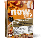 dog-now-grain-free-small-breed-turkey-gravy