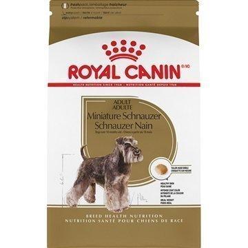 dog-royal-canin-miniature-schnauzer-adult-dry