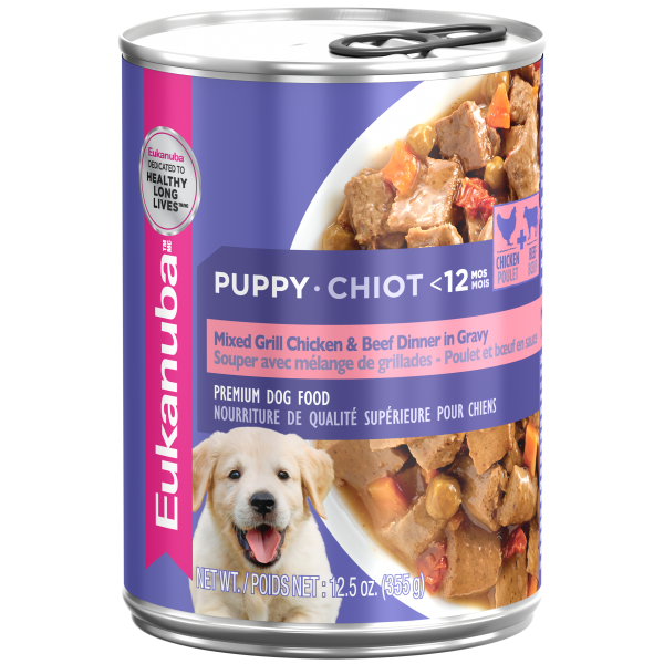 eukanuba-puppy-mixed-grill-chicken-beef-gravy-wet