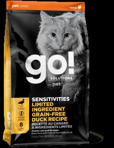 go-sensitives-cat-chicken-turkey-duck
