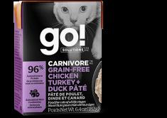 go-carnivore-cat-wet-chicken