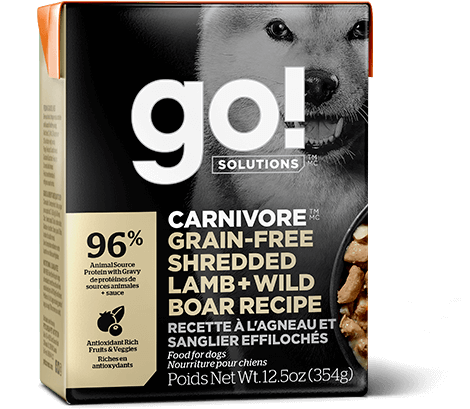 go-carnivore-grain-free-shredded-lamb-wild-boar
