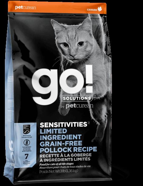 go-sensitives-grain-free-polluck-recipe