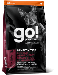 go-sensitives-lamb