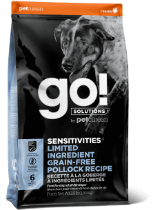 go-sensitives-pollock