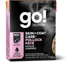 go-skin-and-coat-pollock-pate