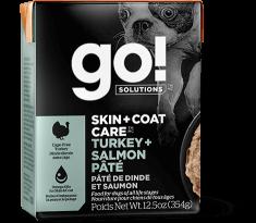 go-skin-and-coat-turkey-salmon-tetra