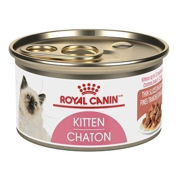 royal-canin-kitten-thin-slices-gravy-canned-cat