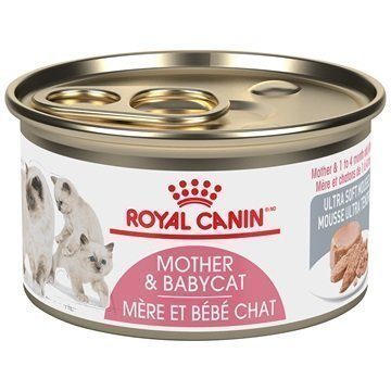 royal-canin-mother-babycat-ultra-soft-mousse-canned-cat