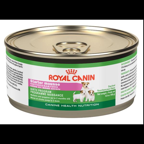 royal-canin-starter-foood-pate