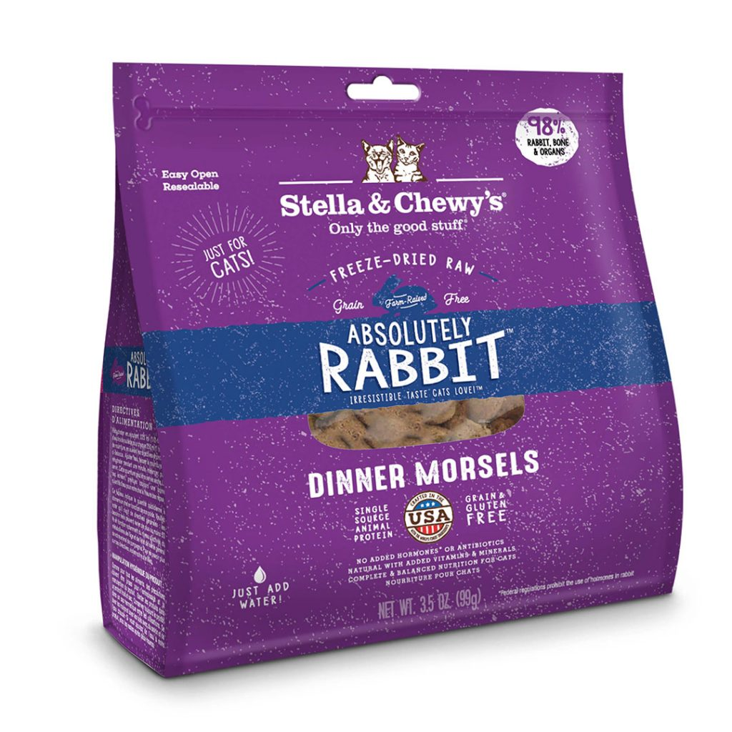stella-and-chewys-cat-dinner-morsels-rabbit