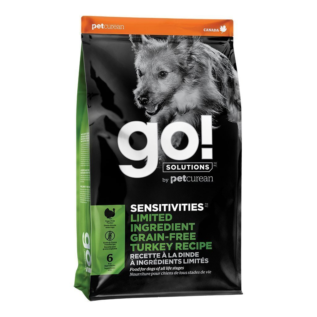 go-sensitives-limited-ingredient-grain-free-turkey