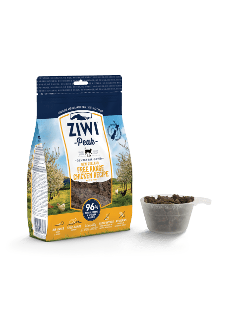 ziwi-peak-air-dried-food-cats-chicken