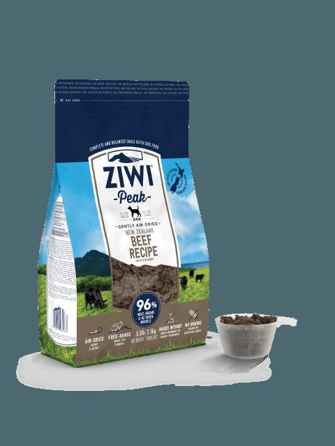 ziwi-peak-air-dried-food-dogs-beef