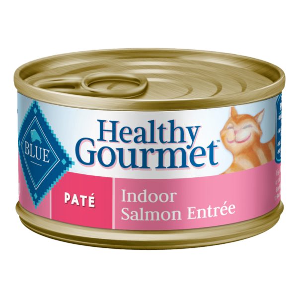 Blue-Buffalo--Blue-Healthy-Gourmet-Indoor-Salmon-Pate