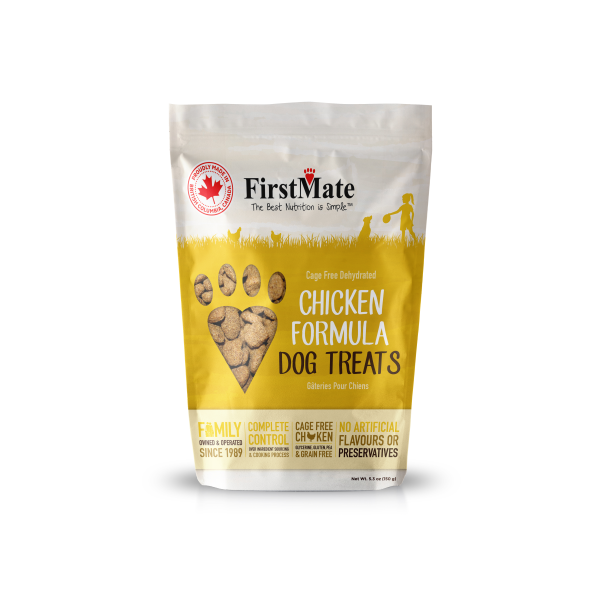 FirstMate-Grain-Free-Dehydrated-Cage-Free-Chicken