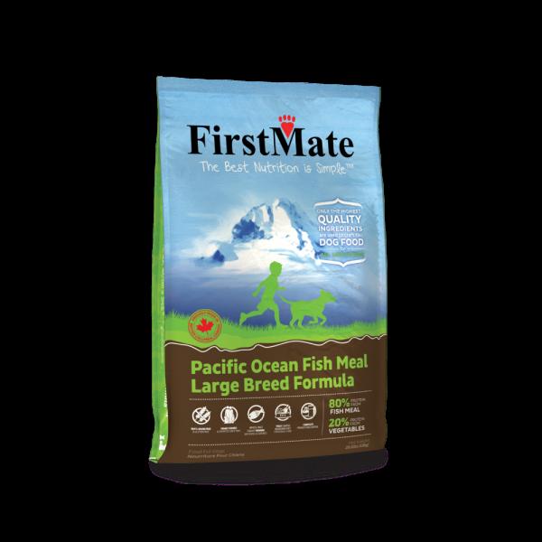 FirstMate-Grain-Free-Pacific-Ocean-Fish-Large-Breed