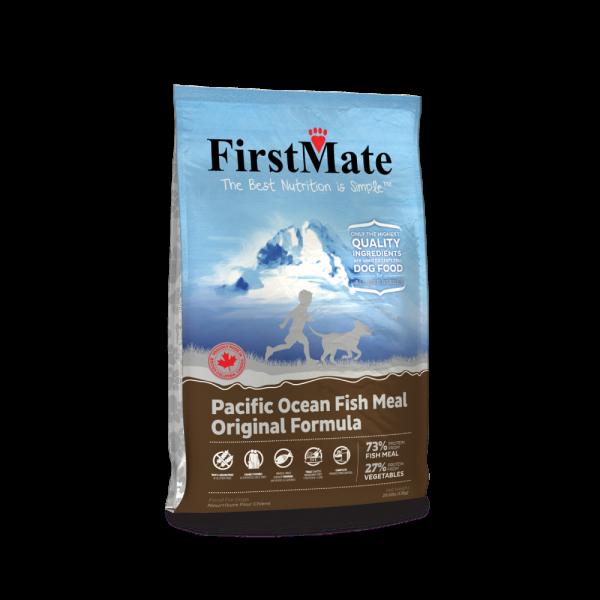 FirstMate-Grain-Free-Pacific-Ocean-Fish