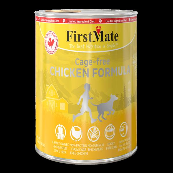 FirstMate-Limited-Ingredient-Diet-Grain-Free-Can-Chicken