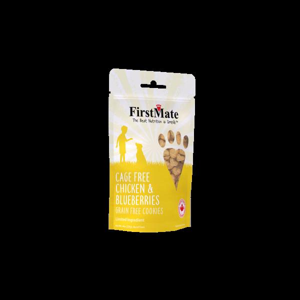 FirstMate-Limited-Ingredient-Diet-Grain-Free-Chicken-&-Blueberries-Cookies
