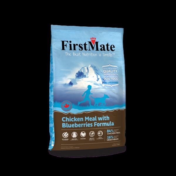 FirstMate-Limited-Ingredient-Diet-Grain-Free-Chicken-with-Blueberries