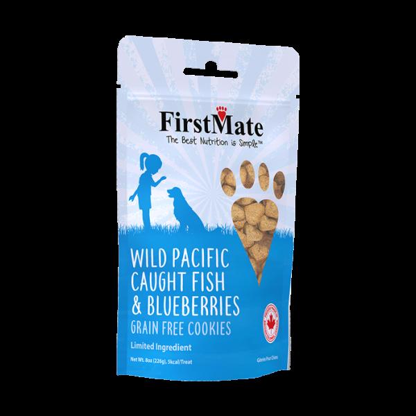 FirstMate-Limited-Ingredient-Diet-Grain-Free-Fish-&-Blueberries-Cookies