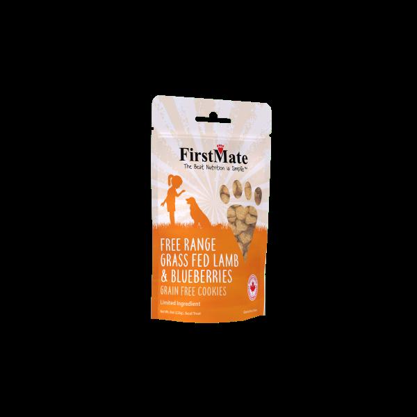 FirstMate-Limited-Ingredient-Diet-Grain-Free-Free-Range-Lamb-&-Blueberries-Cookies