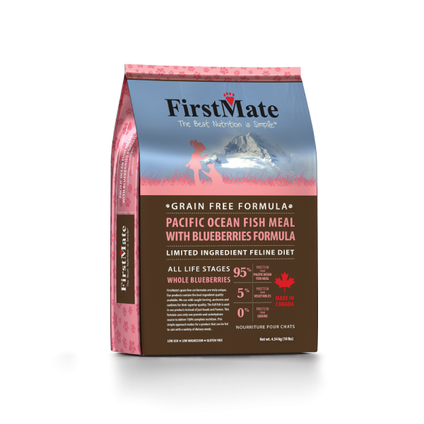 FirstMate-Limited-Ingredient-Diet-Grain-Free-Pacific-Ocean-Fish-&-Blueberries-for-Cats