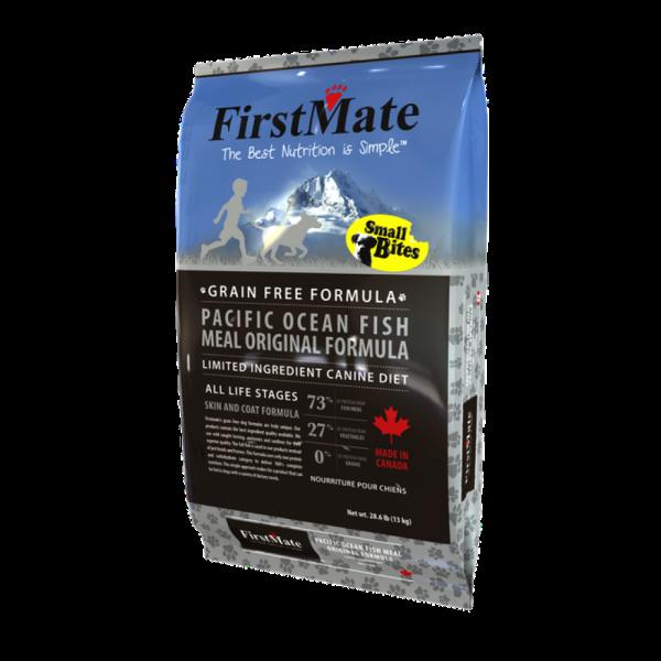 FirstMate-Limited-Ingredient-Diet-Grain-Free-Pacific-Ocean-Fish-Original-Small-Bites