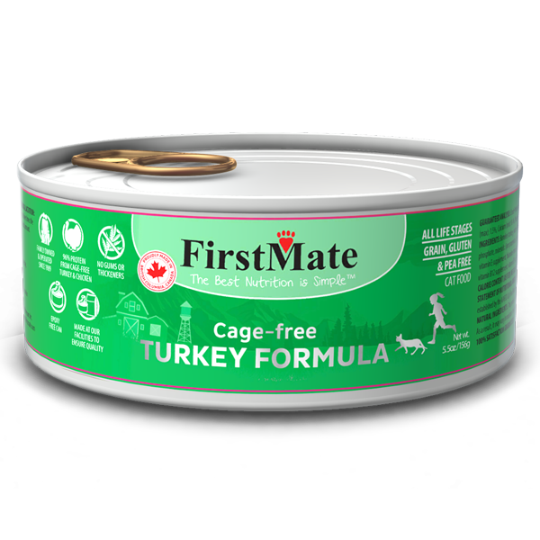 FirstMate-Limited-Ingredient-Diet-Grain-Free-Turkey-for-Cats