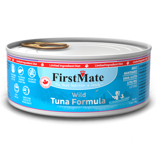 FirstMate-Limited-Ingredient-Diet-Grain-Free-Wild-Tuna-for-Cats