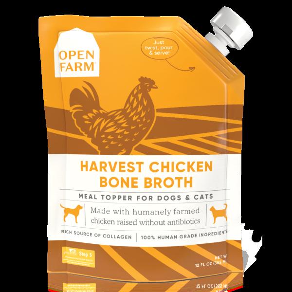 Open-Farms-Chicken-Bone-Broth-Topper