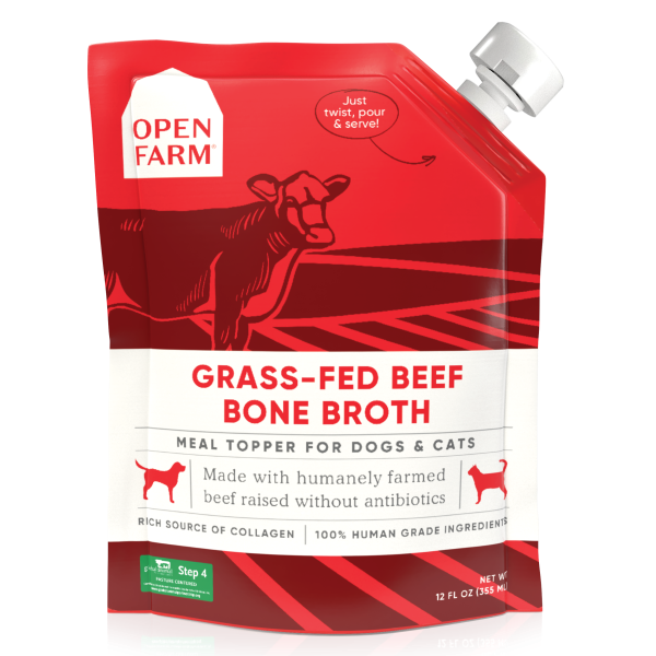 Open-Farms-Grass-Fed-Beef-Bone-Broth-Topper