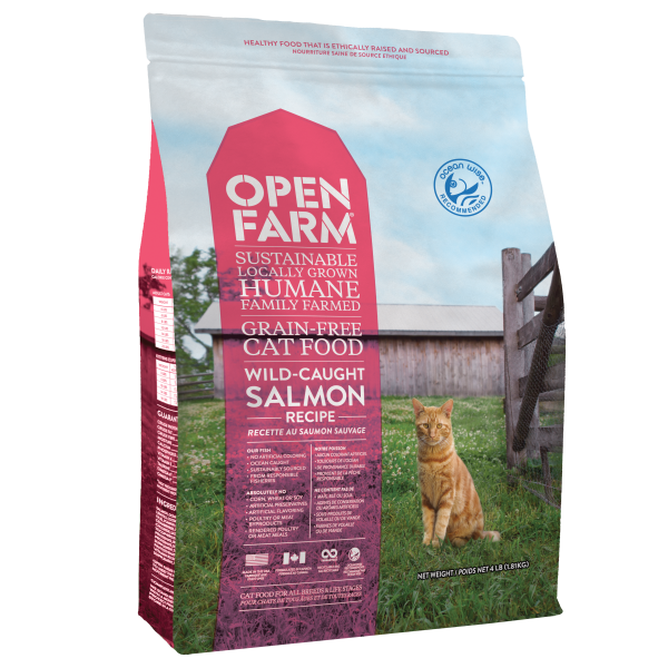 Open-Farms-Wild-Salmon-for-Cats