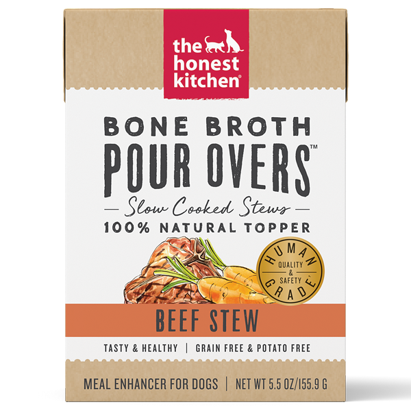 The-Honest-Kitchen-Grain-Free-Pour-Overs-Bone-Broth-Beef-Stew