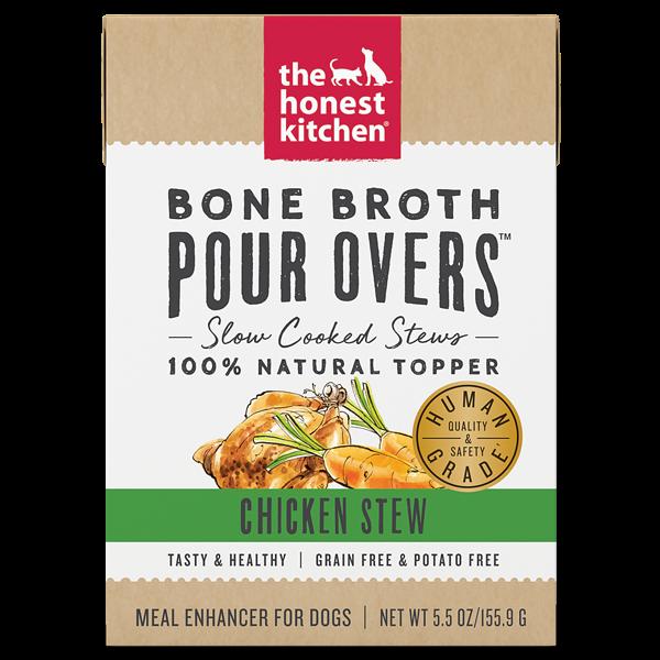 The-Honest-Kitchen-Grain-Free-Pour-Overs-Bone-Broth-Chicken-Stew