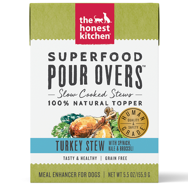 The-Honest-Kitchen-Grain-Free-Pour-Overs-Superfood-Turkey-Stew