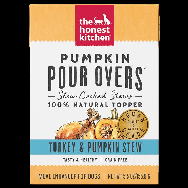 The-Honest-Kitchen-Grain-Free-Pour-Overs-Turkey-&-Pumpkin-Stew