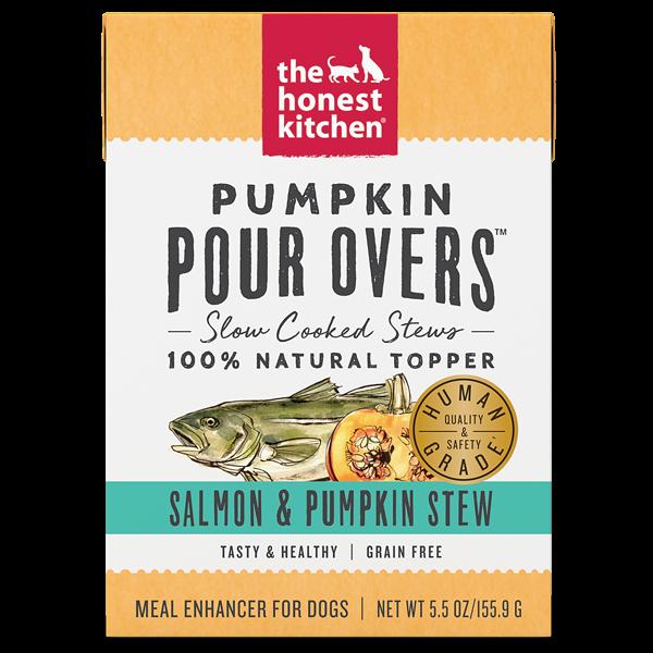 the-honest-kitchen-grain-free-pour-over-salmon-pumpkin-stew