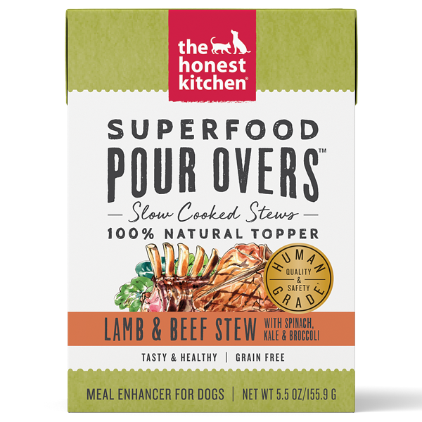 the-honest-kitchen-grain-free-pour-over-superfood-lamb-beef-stew
