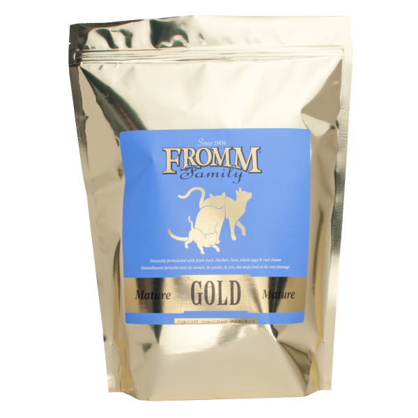fromm-family-gold-mature-cats