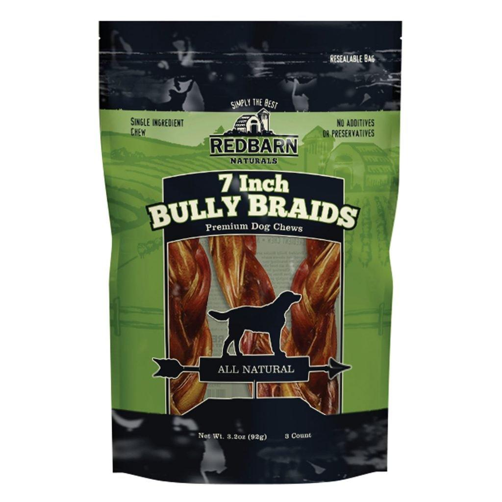 redbarn-bully-braid-pack