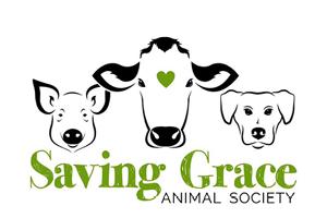 saving-grace-logo