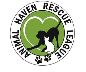 animal-haven-rescue-logo-4