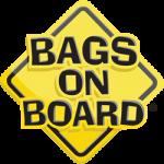 bags-on-board