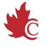 canadian-naturals