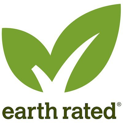 earth-rated